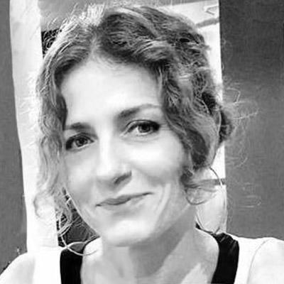 Francesca Cardinale